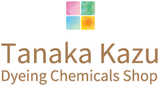 Tanaka Kazu Dyeing Chemicals Shop